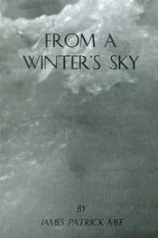 wintersky book